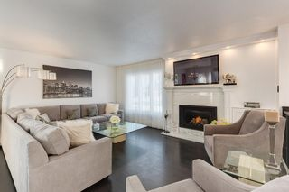 FEATURED LISTING: 1072 Acadia Drive Southeast Calgary