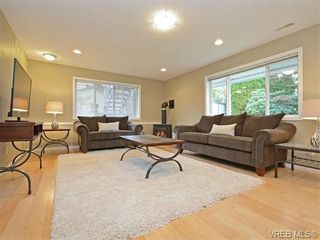 Photo 11: 1616 Nelles Pl in VICTORIA: SE Gordon Head House for sale (Saanich East)  : MLS®# 744855