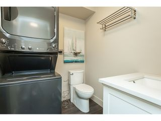 """Photo 18: 206 31850 UNION Avenue in Abbotsford: Abbotsford West Condo for sale in """"Fernwood Manor"""" : MLS®# R2392804"""