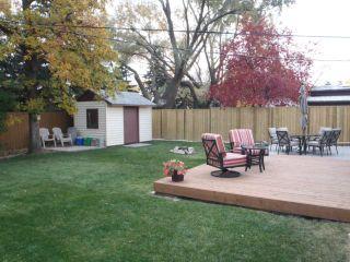 Photo 19: 9 Cherokee Bay in WINNIPEG: Windsor Park / Southdale / Island Lakes Residential for sale (South East Winnipeg)  : MLS®# 1304632