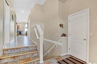 Photo 2: 3604 Thames Road East in Regina: Windsor Park Residential for sale : MLS®# SK865329