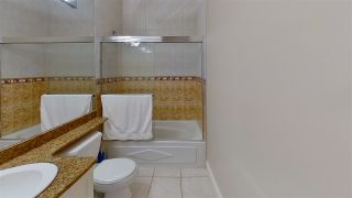 Photo 20: 6420 CHATSWORTH Road in Richmond: Granville House for sale : MLS®# R2527467
