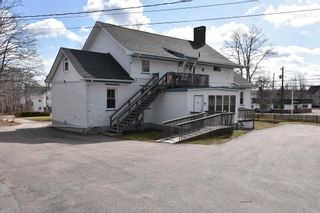 Photo 4: 77 QUEEN in Digby: 401-Digby County Multi-Family for sale (Annapolis Valley)  : MLS®# 202107430