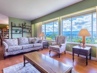 Photo 11: 561 Washington Cres in COURTENAY: CV Courtenay East House for sale (Comox Valley)  : MLS®# 816449