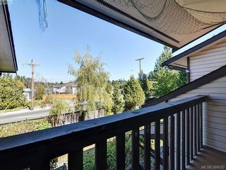 Photo 13: 35 1506 Admirals Rd in VICTORIA: VR Glentana Row/Townhouse for sale (View Royal)  : MLS®# 779758