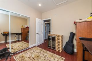 Photo 10: LINDA VISTA Condo for sale : 2 bedrooms : 7056 Fulton Street #16 in San Diego