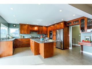 Photo 7: 6584 CHARLES ST in Burnaby: Sperling-Duthie House for sale (Burnaby North)  : MLS®# V1110397