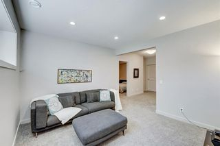 Photo 39: 1 310 12 Avenue NE in Calgary: Crescent Heights Row/Townhouse for sale : MLS®# A1112547
