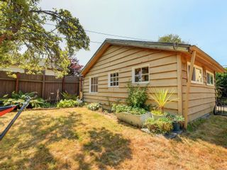 Photo 18: 3245 Harriet Rd in : SW Rudd Park House for sale (Saanich West)  : MLS®# 882510