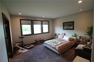 Photo 7: 8 BILLINGHAM Row: West St Paul Residential for sale (R15)  : MLS®# 202110488