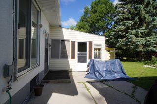 Photo 25: 4 Radisson Avenue in Portage la Prairie: House for sale : MLS®# 202115022