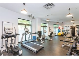 """Photo 29: 1105 1159 MAIN Street in Vancouver: Downtown VE Condo for sale in """"City Gate 2"""" (Vancouver East)  : MLS®# R2591990"""