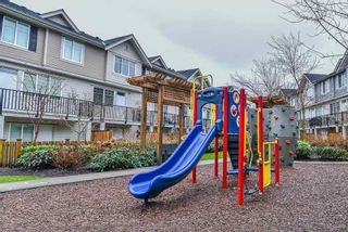 """Photo 20: 127 15399 GUILDFORD Drive in Surrey: Guildford Townhouse for sale in """"GUILDFORD GREEN"""" (North Surrey)  : MLS®# R2237547"""