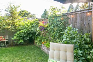 Photo 24: 415 E 4TH Street in North Vancouver: Lower Lonsdale 1/2 Duplex for sale : MLS®# R2481206