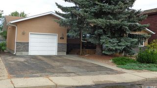Photo 25: 2031 Foley Drive in North Battleford: Residential for sale : MLS®# SK821605