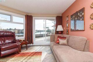 Photo 7: 209 1083 Tillicum Rd in VICTORIA: Es Kinsmen Park Condo for sale (Esquimalt)  : MLS®# 806910