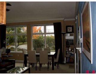 """Photo 2: 101 15350 16A Avenue in Surrey: King George Corridor Condo for sale in """"Ocean Bay Villas"""" (South Surrey White Rock)  : MLS®# F2727184"""
