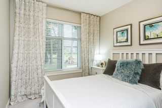 Photo 16: 50 2888 156 Street in Surrey: Grandview Surrey Townhouse for sale (South Surrey White Rock)  : MLS®# R2537626