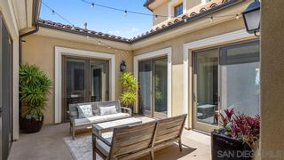 Photo 3: RANCHO SANTA FE House for sale : 4 bedrooms : 8944 Via Rancho Cielo