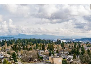 """Photo 17: 2102 612 SIXTH Street in New Westminster: Uptown NW Condo for sale in """"THE WOODWARD"""" : MLS®# R2543865"""