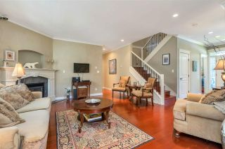 """Photo 15: 15446 37A Avenue in Surrey: Morgan Creek House for sale in """"ROSEMARY HEIGHTS"""" (South Surrey White Rock)  : MLS®# R2475053"""