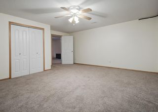 Photo 34: 902 900 CARRIAGE LANE Place: Carstairs Detached for sale : MLS®# A1080040