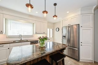 Photo 15: 138 Barnesdale Avenue: House for sale : MLS®# H4063258