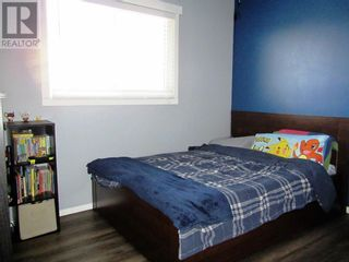 Photo 16: 10920 114 Street in Fairview: House for sale : MLS®# A1084319