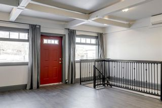 Photo 6: 703 23 Avenue SE in Calgary: Ramsay Mixed Use for sale : MLS®# A1107606