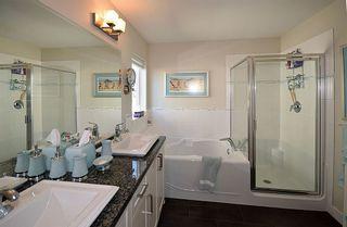 Photo 17: 17269 3A AVENUE in Surrey: Pacific Douglas Home for sale ()  : MLS®# R2034646