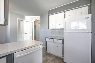 Photo 13: 11336 164 Avenue in Edmonton: Zone 27 House for sale : MLS®# E4264049