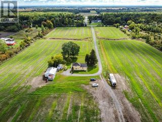 Photo 19: 20557 CONCESSION 9 ROAD in Alexandria: Agriculture for sale : MLS®# 1211934