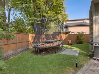 Photo 46: 332 Pump Hill Gardens SW in Calgary: Pump Hill Detached for sale : MLS®# A1067569