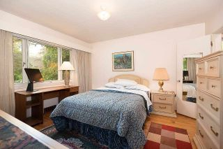 Photo 15: 4030 W 33RD Avenue in Vancouver: Dunbar House for sale (Vancouver West)  : MLS®# R2576972