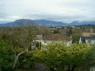 Photo 8: 2111 W 34TH AV in Vancouver: Quilchena House for sale (Vancouver West)  : MLS®# V578567