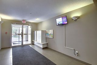 Photo 29: 8307 70 Panamount Drive NW in Calgary: Panorama Hills Apartment for sale : MLS®# A1087001