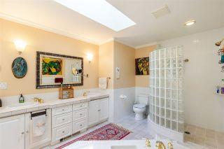 Photo 24: 13887 16 Avenue in Surrey: Sunnyside Park Surrey House for sale (South Surrey White Rock)  : MLS®# R2539831