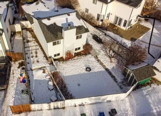 Photo 20: 31 N Elliot Crescent in Red Deer: Eastview Estates Residential for sale : MLS®# A1060631