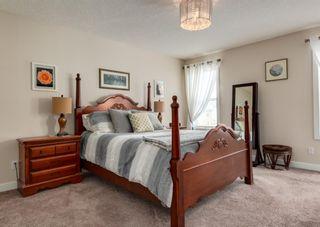 Photo 16: 135 Cranarch Crescent SE in Calgary: Cranston Detached for sale : MLS®# A1110697