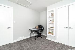 Photo 13: 213 Dubois Crescent in Saskatoon: Brighton Residential for sale : MLS®# SK864404
