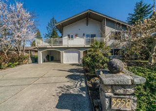 Photo 10: 5558 Kenwill Drive Lower in Nanaimo: Residential for rent