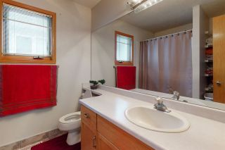 Photo 17: 6133 157A Avenue in Edmonton: Zone 03 House for sale : MLS®# E4231324