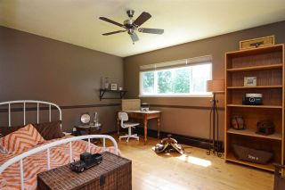 Photo 16: 22629 128 Avenue in Maple Ridge: East Central House for sale : MLS®# R2146254