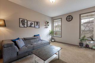 Photo 5: 21 735 85 Street in Edmonton: Zone 53 House Half Duplex for sale : MLS®# E4236561
