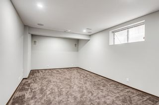Photo 37: 303 Chapalina Terrace SE in Calgary: Chaparral Detached for sale : MLS®# A1113297