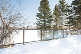 Photo 16: 227 Agnes Street in Emma Lake: Residential for sale : MLS®# SK846887