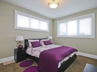 Photo 26: 82 WIZE Court in Edmonton: Zone 22 House for sale : MLS®# E4236874