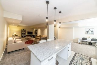 Photo 28: 80 ENCHANTED Way N: St. Albert House for sale : MLS®# E4251786