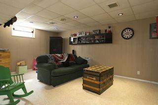 Photo 17: 909 Dugas Street in Winnipeg: Windsor Park Residential for sale (2G)  : MLS®# 202011455