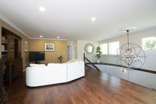 Photo 20: 1165 DEEP COVE Road in North Vancouver: Deep Cove House for sale : MLS®# R2619801